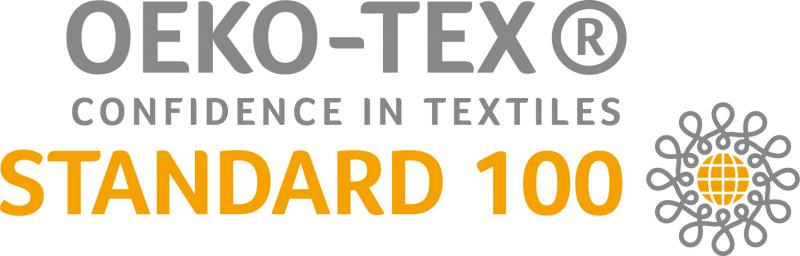 label Oeko Tex